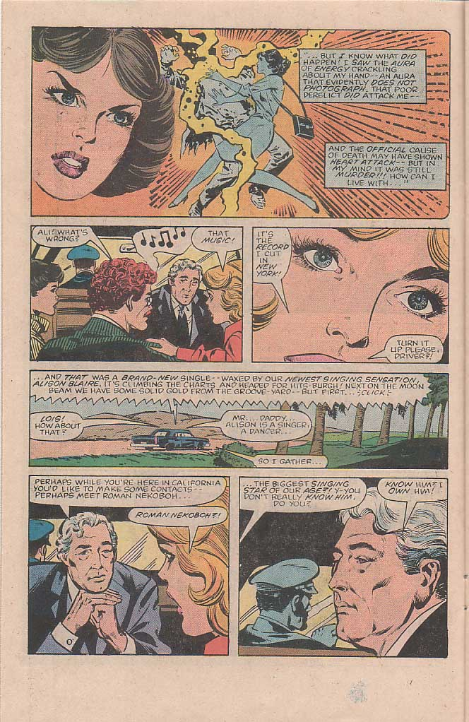 Dazzler (1981) 28 Page 7