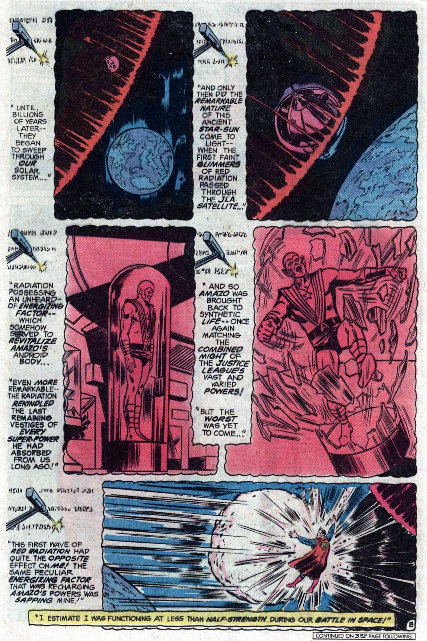 Action Comics (1938) 480 Page 11