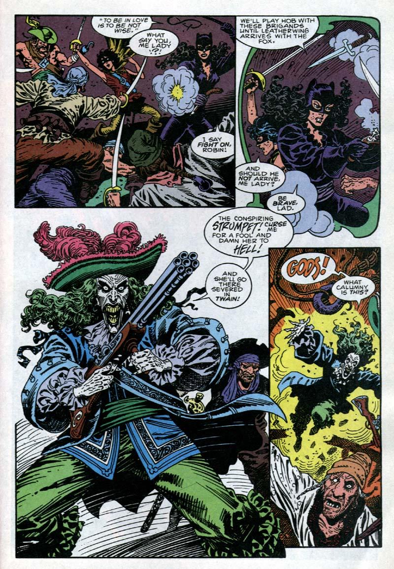 Detective Comics (1937) _Annual_7 Page 53