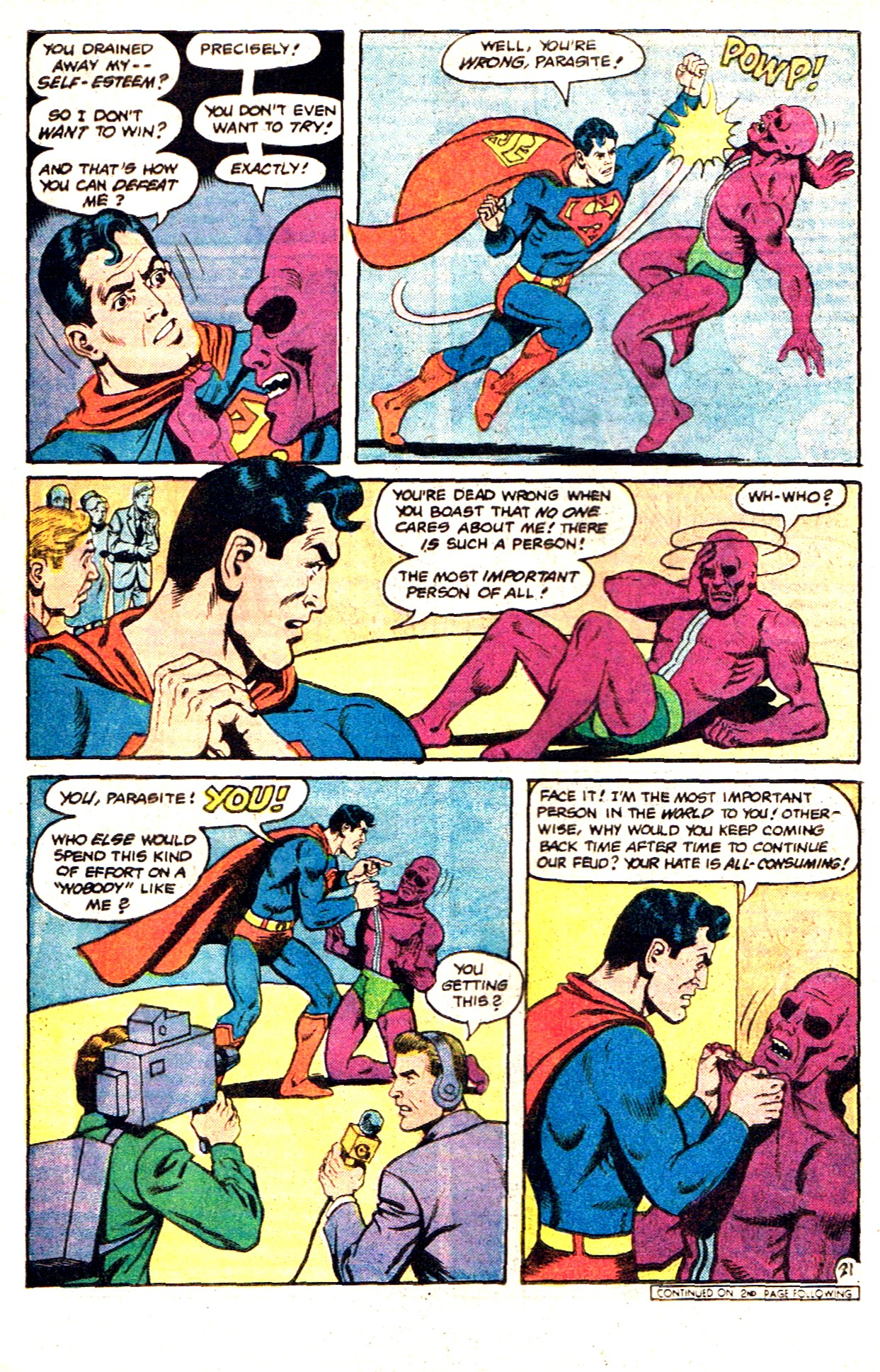 Action Comics (1938) 578 Page 27