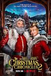 Biên Niên Sử Giáng Sinh 2 - The Christmas Chronicles 2
