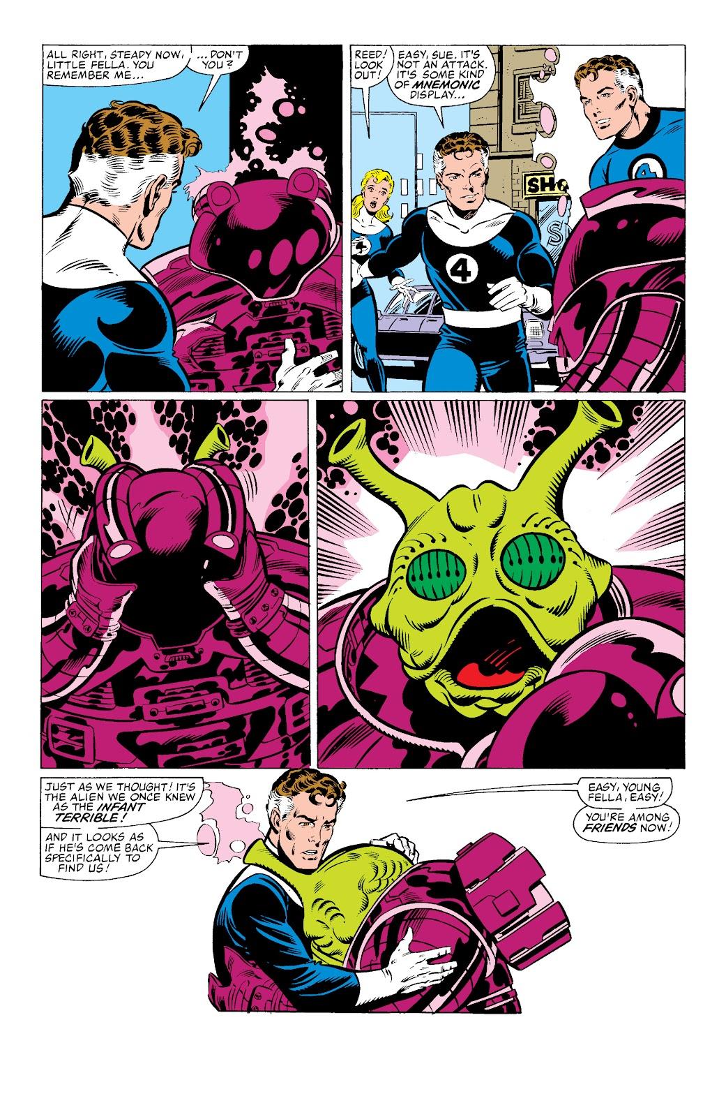 Read online Secret Invasion: Rise of the Skrulls comic -  Issue # TPB (Part 1) - 97