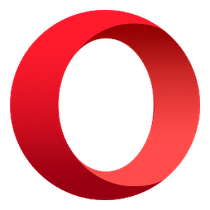 Download Opera's Unlimited free VPN App for Android Devices