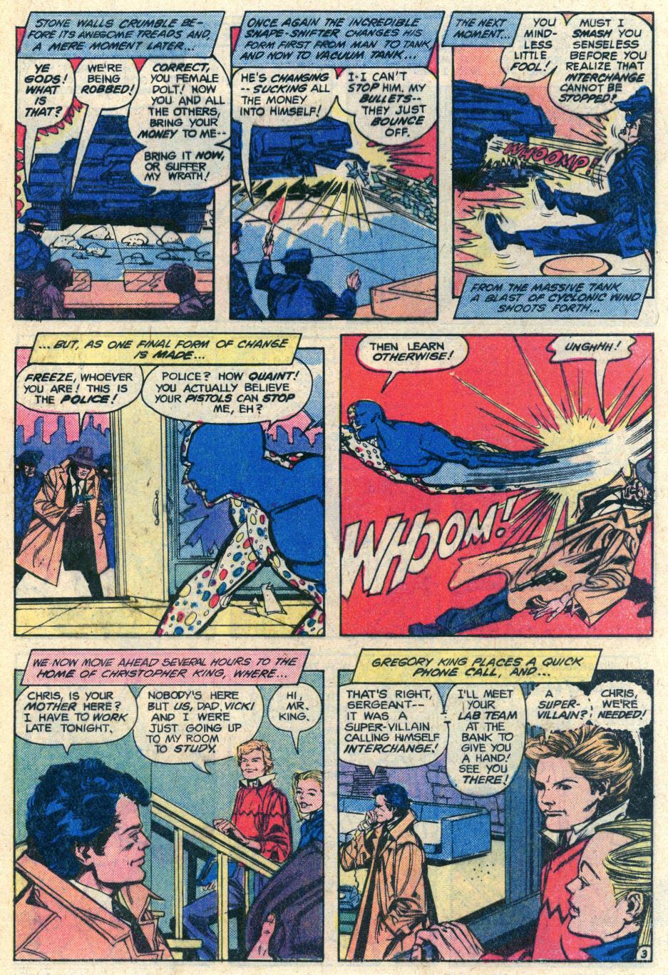 Read online Adventure Comics (1938) comic -  Issue #482 - 4