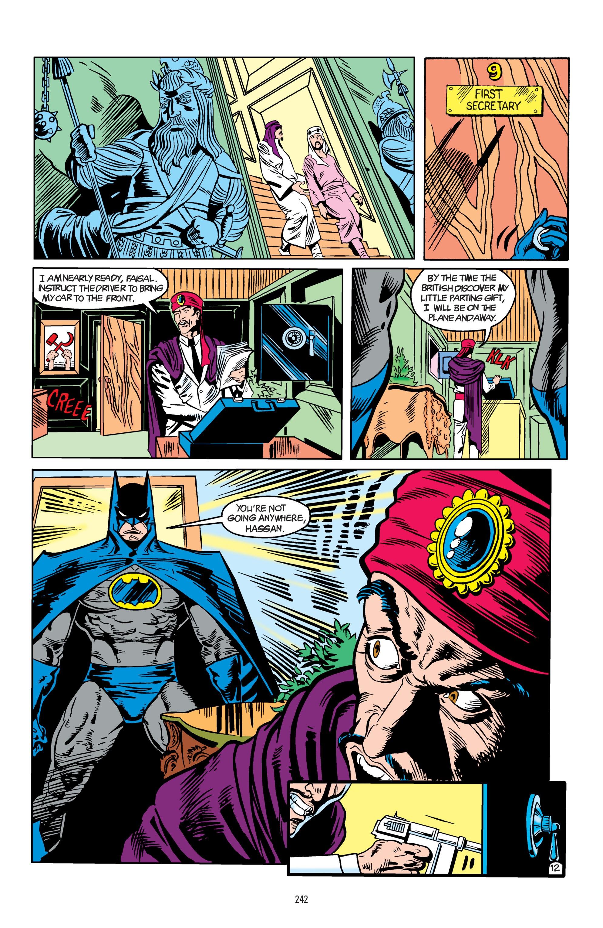 Detective Comics (1937) _TPB_Batman_-_The_Dark_Knight_Detective_2_(Part_3) Page 43