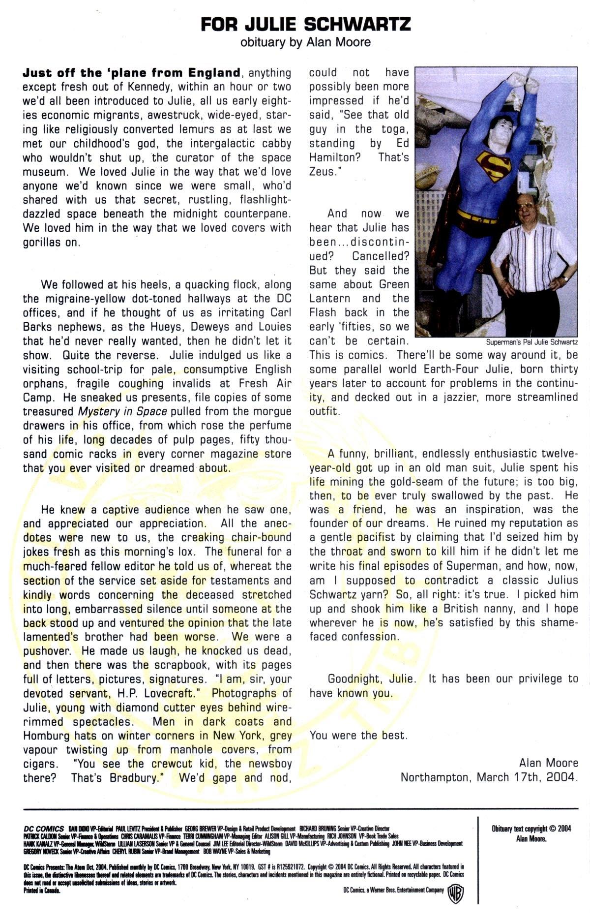 DC Comics Presents (2004) The_Atom Page 25