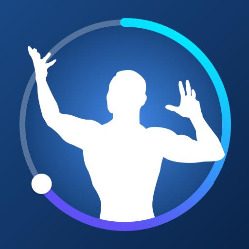 Fitify: Full Body Workout Routines & Plans v1.8.10 [Đã mở khóa]