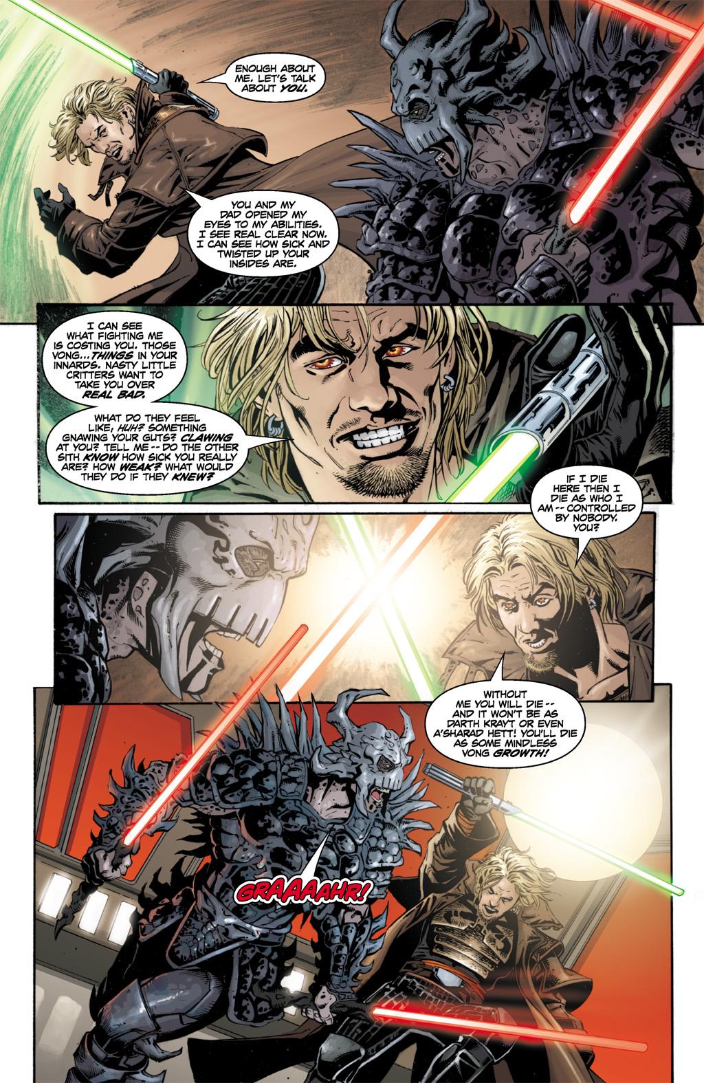 Comic-Only Fights Adapted To Novel Format Nc2j-0-z87kuO-kf7CH5-Yf85GuStoymLOeaxrPKqC59yhMtvN-q5yrCDUwFCr-v-y5eXAFQrlSu=s1600