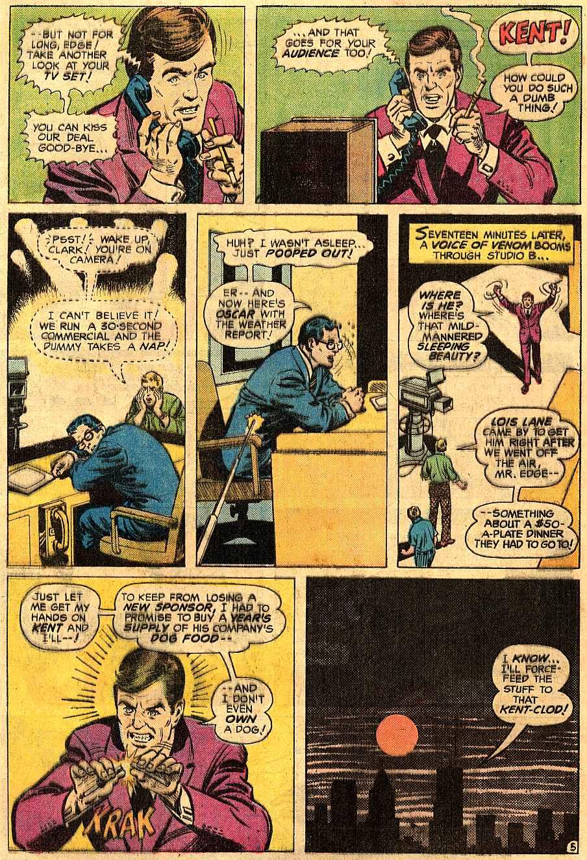 Action Comics (1938) 454 Page 8