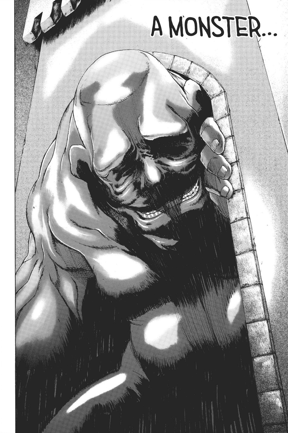 Read online Attack on Titan: Before the Fall comic -  Issue #2 - 80