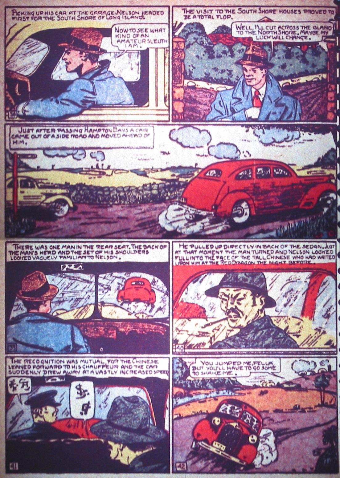 Detective Comics (1937) 2 Page 59