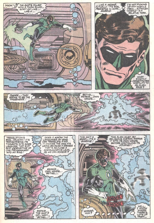 Action Comics (1938) 626 Page 3