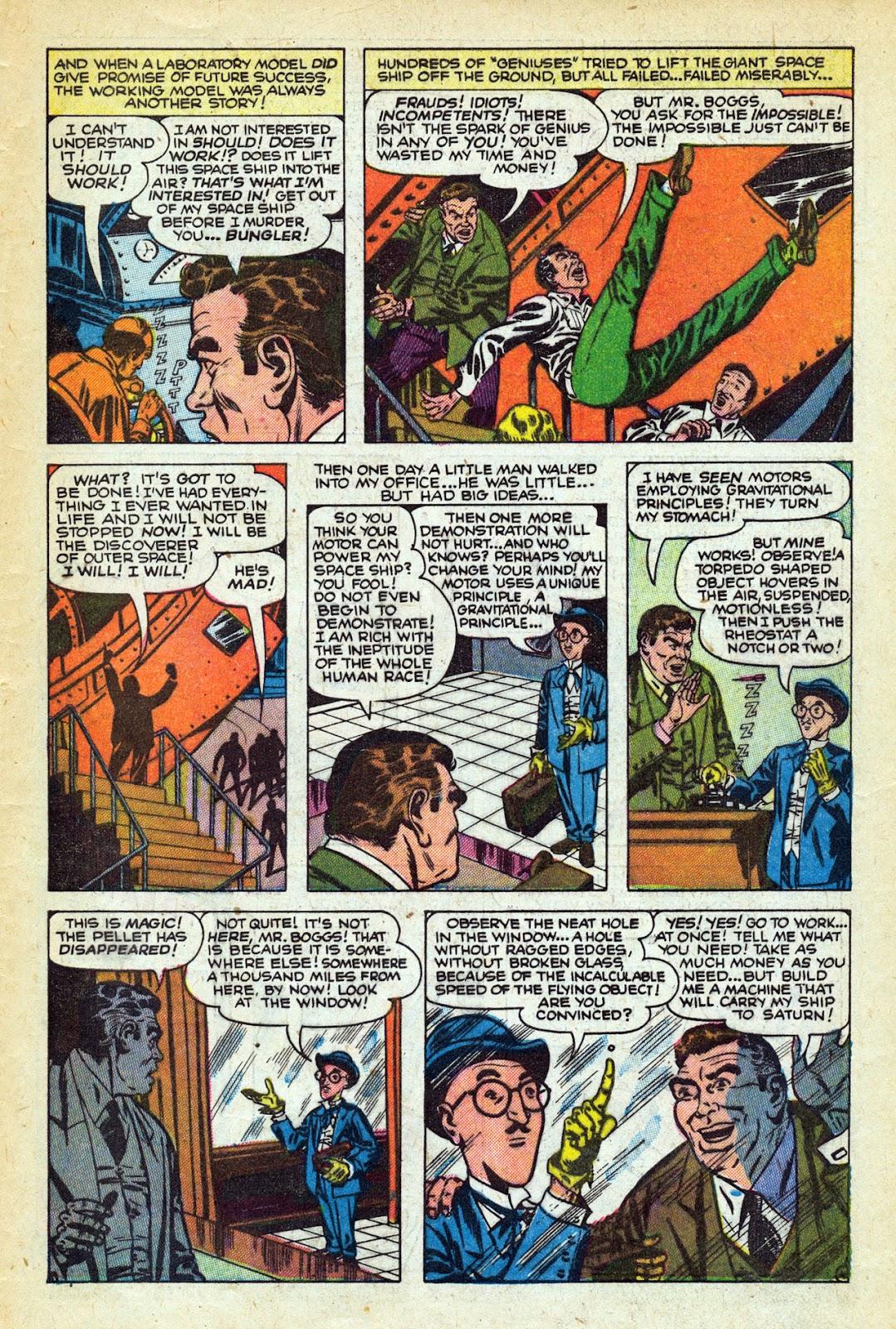 Suspense issue 14 - Page 32