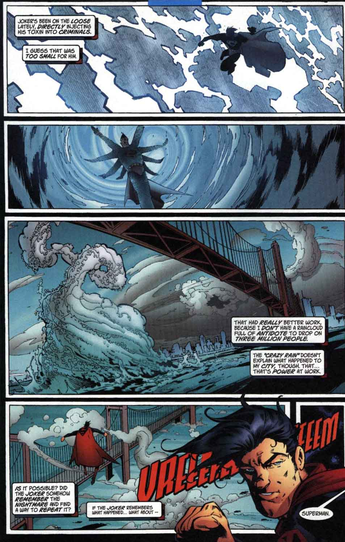 Action Comics (1938) 784 Page 7