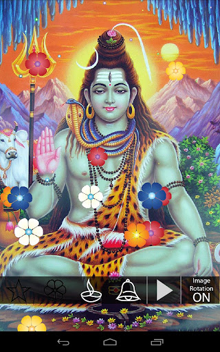 Lord Shiva Pooja Apps on Google Play
