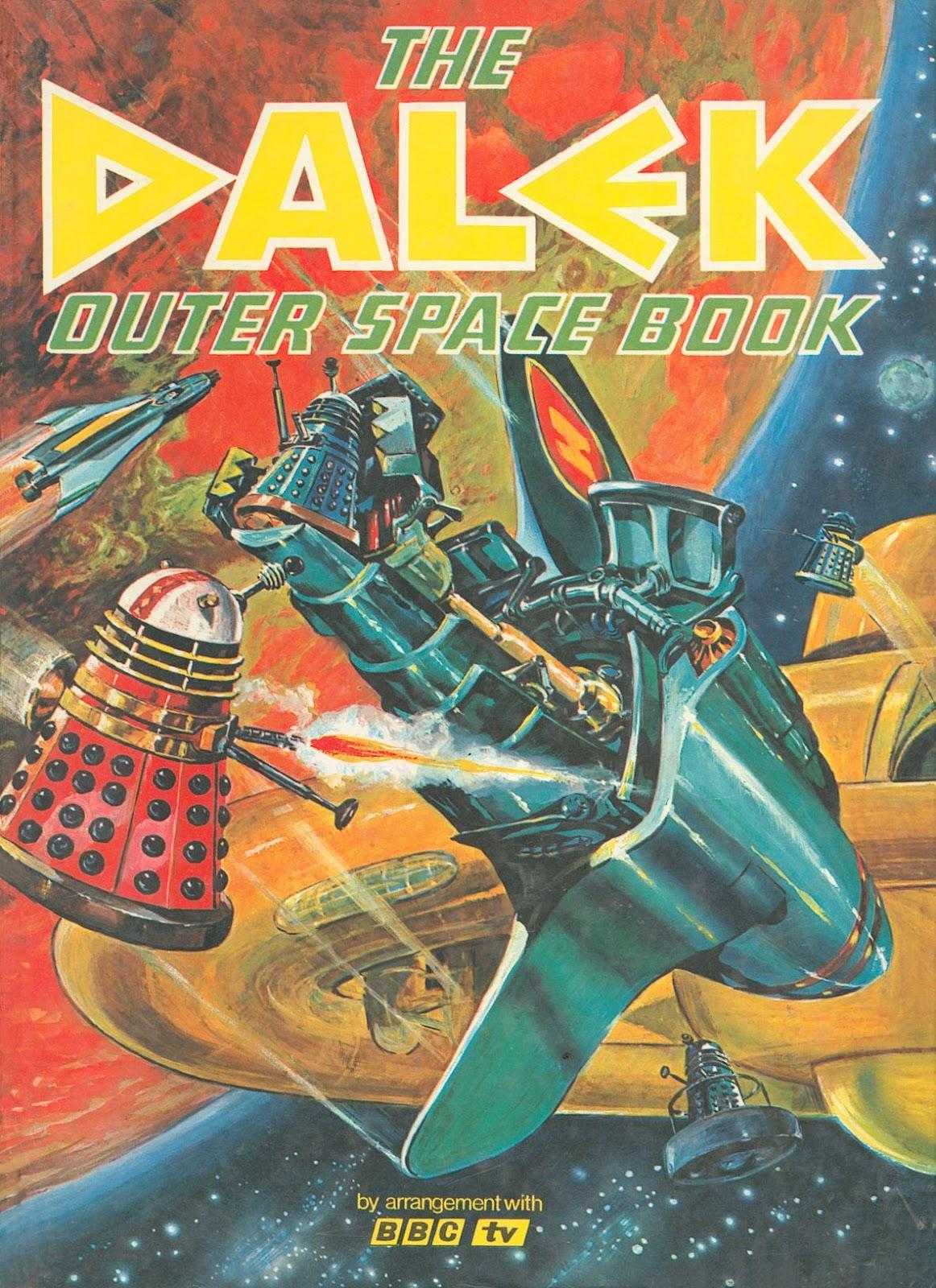Dalek Book TPB_3 Page 1