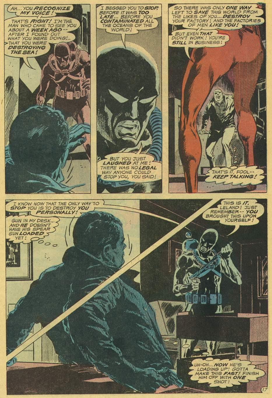 Read online Adventure Comics (1938) comic -  Issue #501 - 75