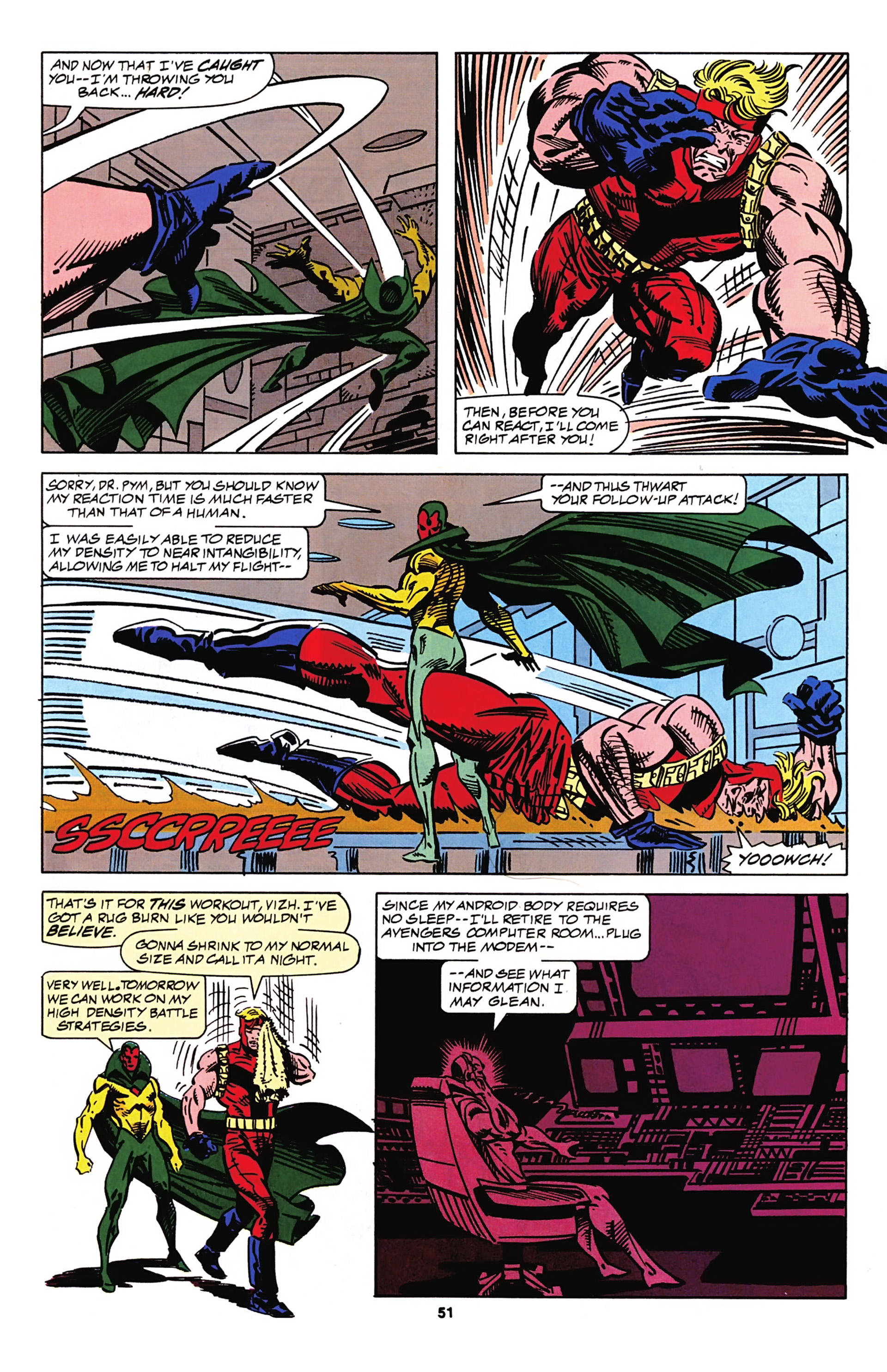 The Avengers (1963) _Annual_23 Page 47