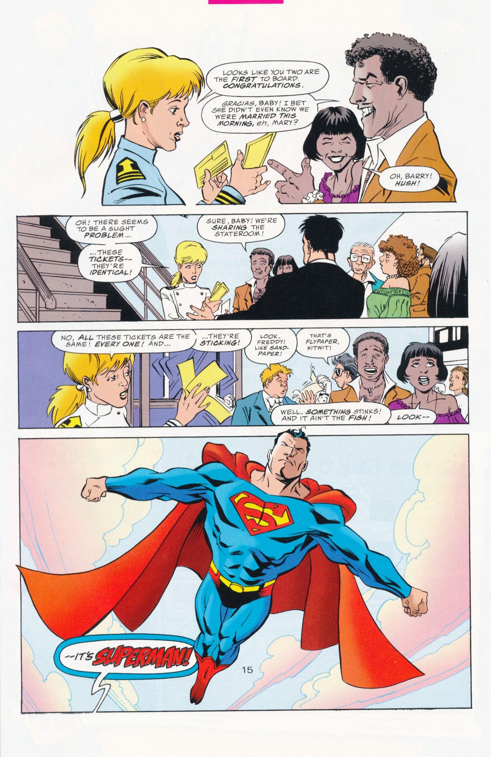 Action Comics (1938) 745 Page 18
