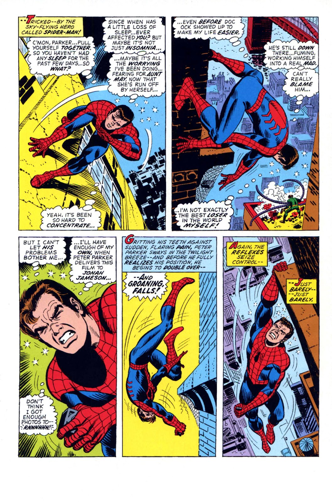 Amazing Spider-Man Family Issue #2 #2 - English 48