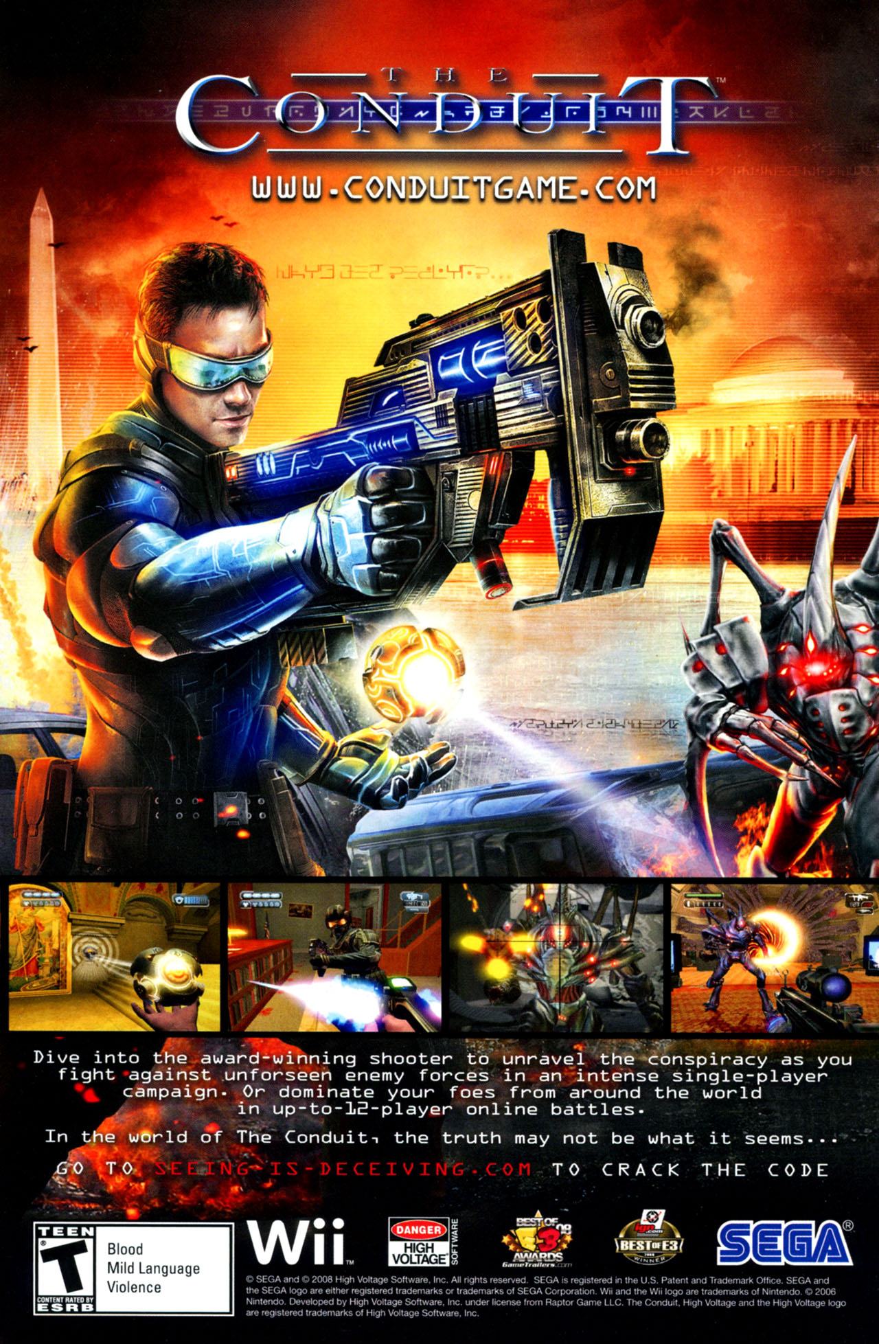 Read online Ultimatum: X-Men Requiem comic -  Issue # Full - 42