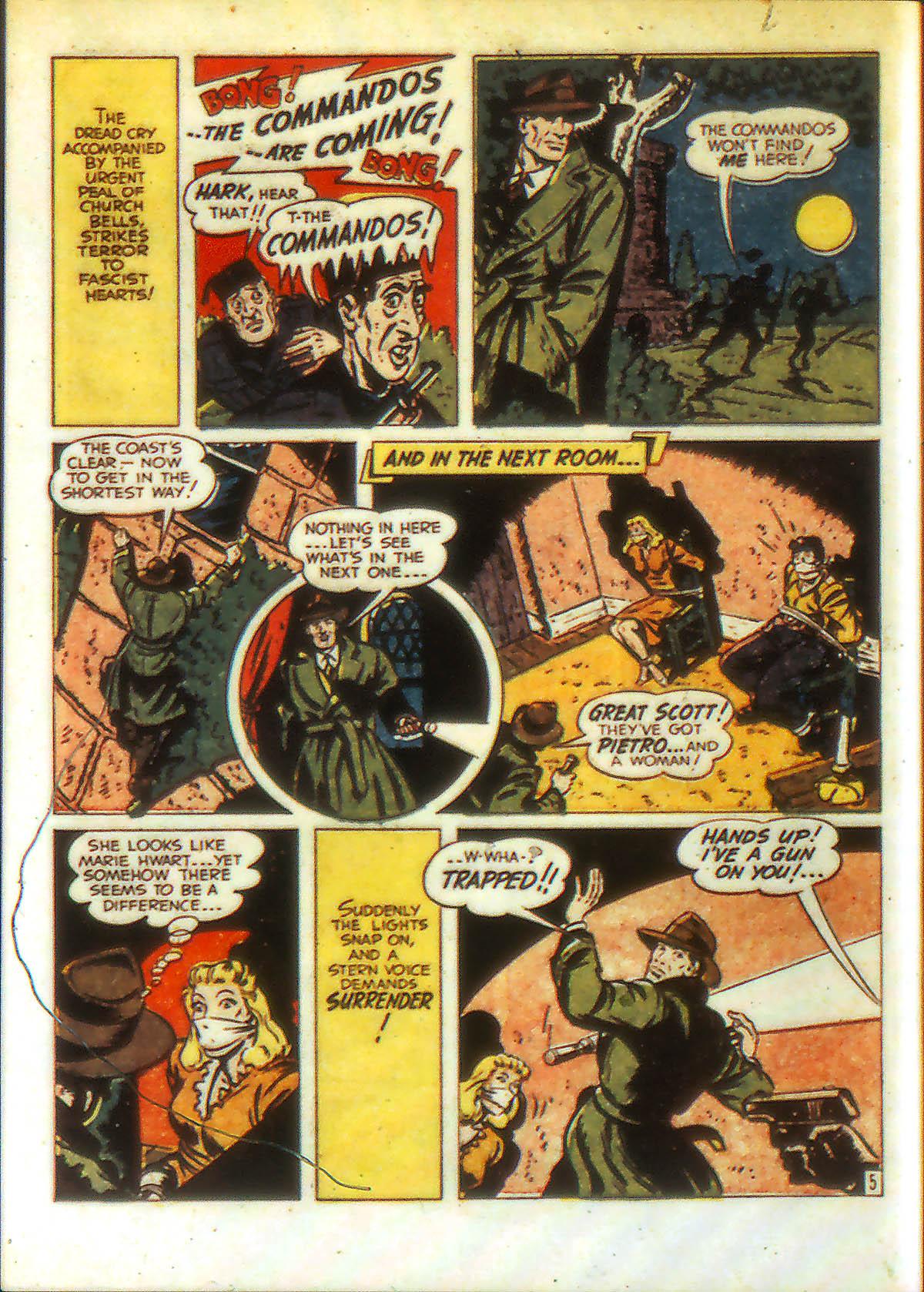 Read online Adventure Comics (1938) comic -  Issue #90 - 54