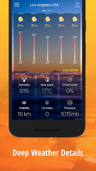 weather-screenshot-2