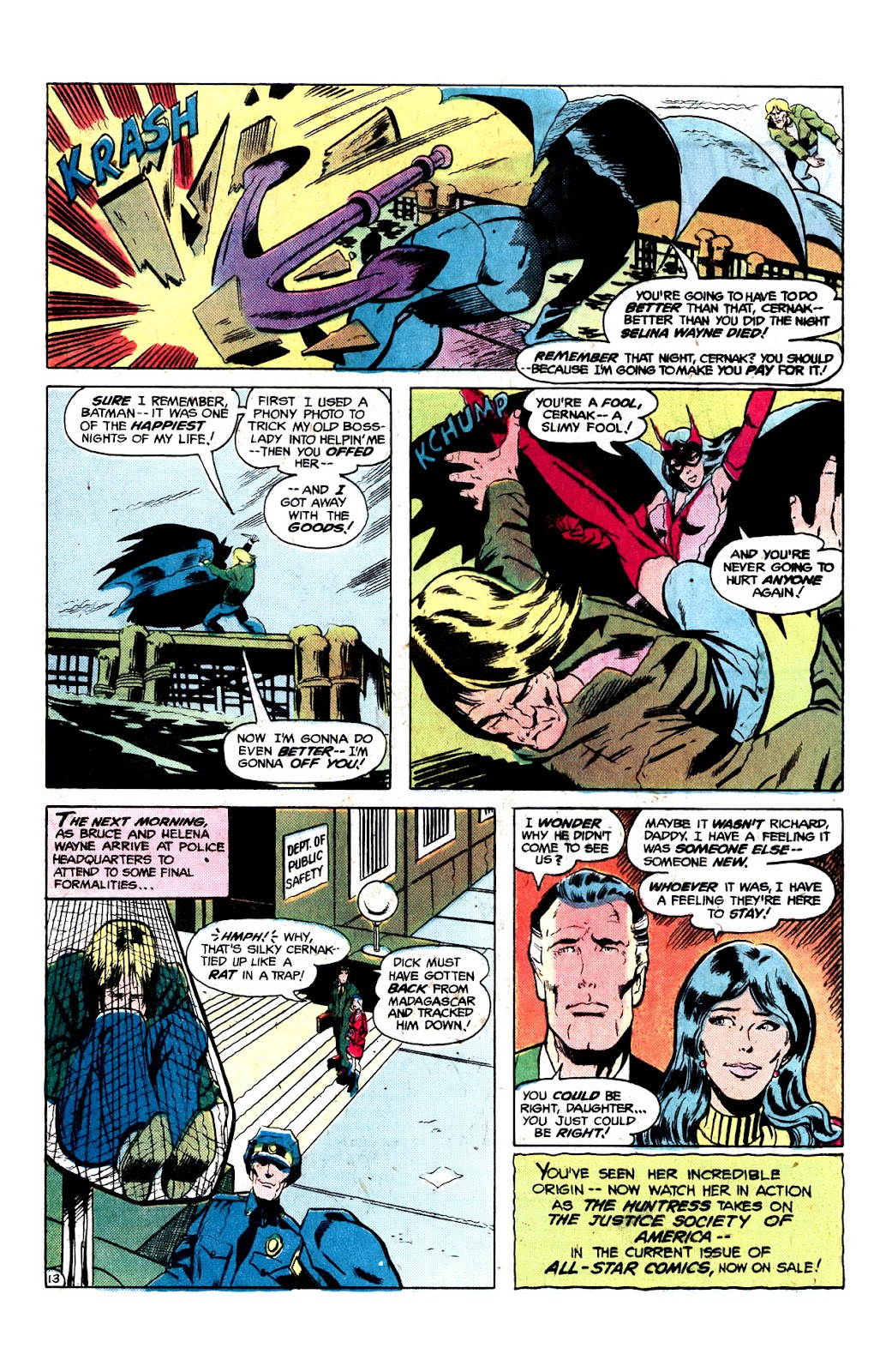 DC Super Stars issue 17 - Page 48
