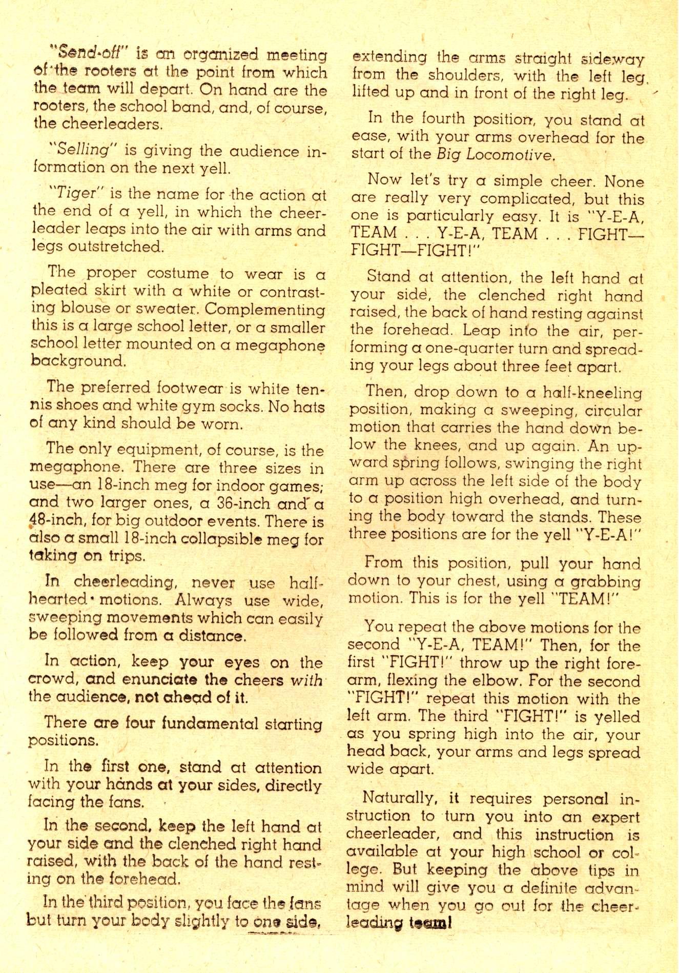 Read online Wonder Woman (1942) comic -  Issue #84 - 25