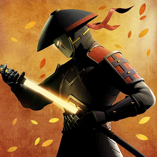 Shadow Fight 3 Mod Apk + Obb   Freeze Enemy  