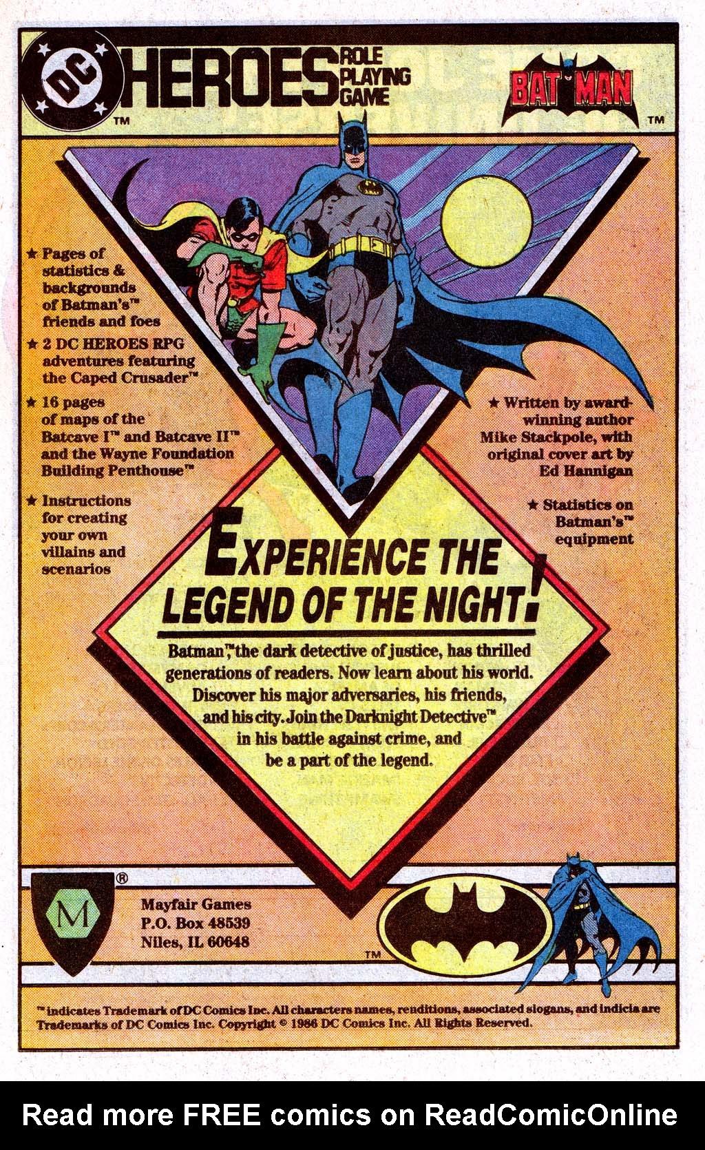 Action Comics (1938) 582 Page 12