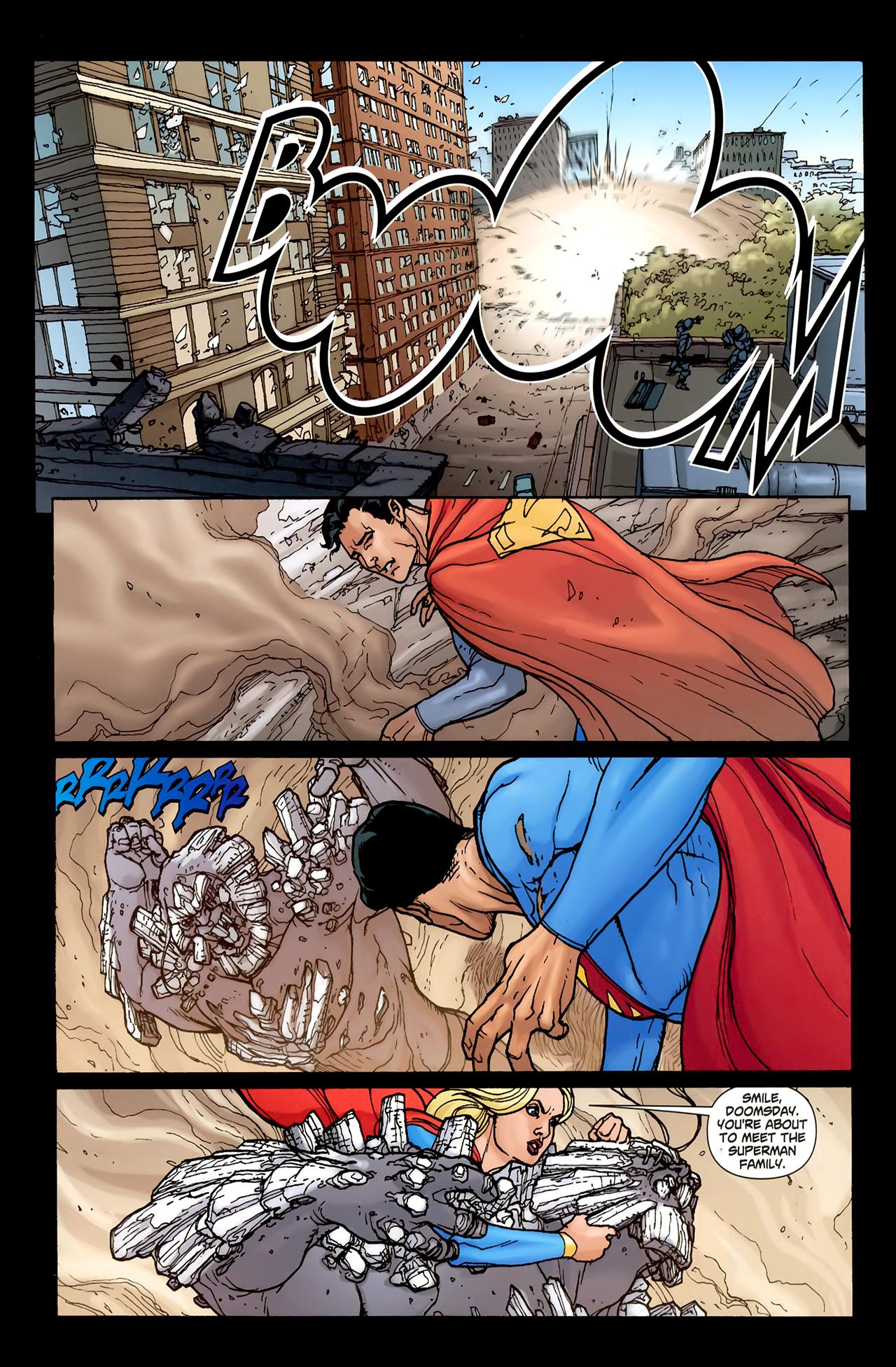 Action Comics (1938) 871 Page 12