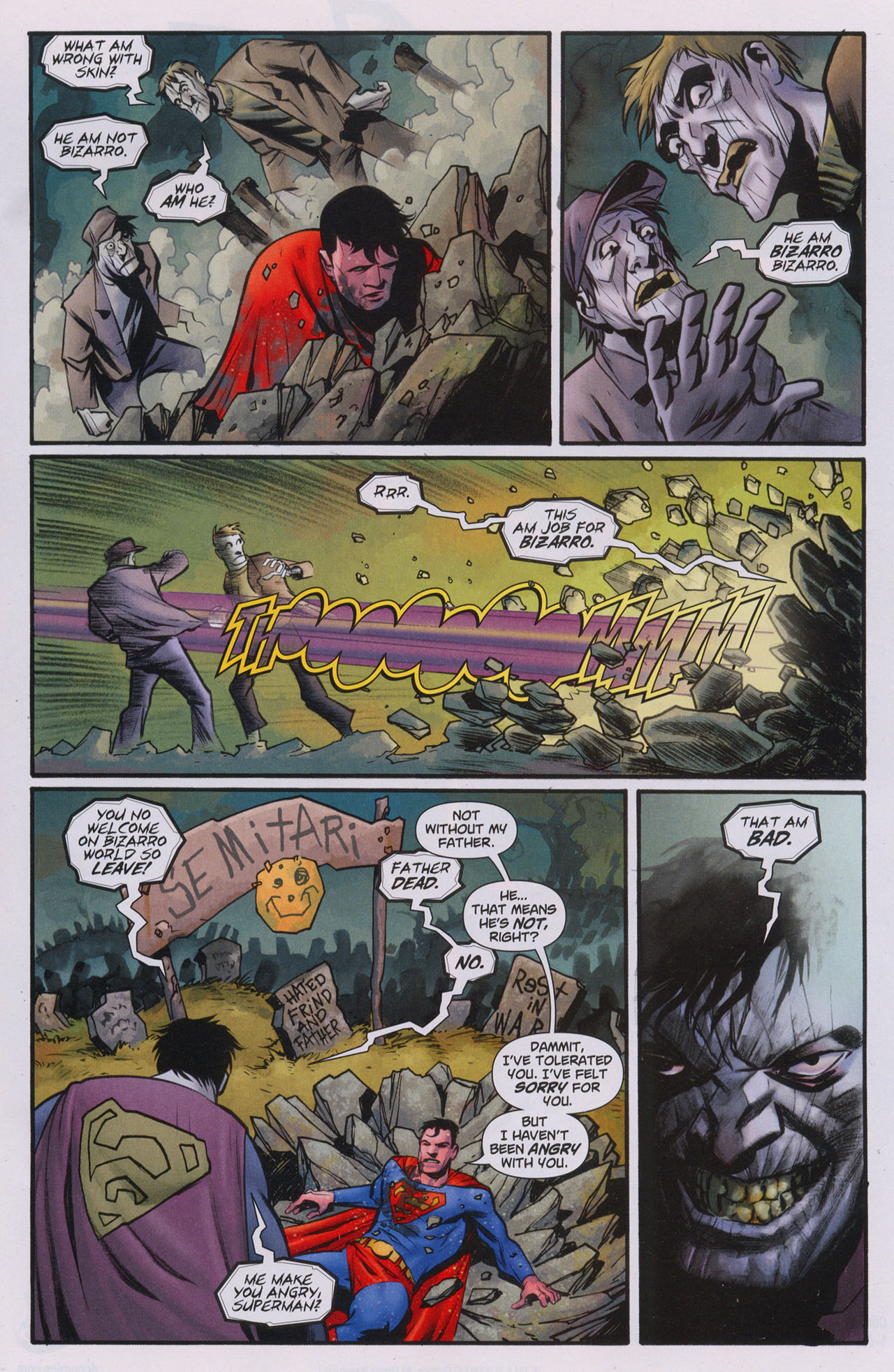 Action Comics (1938) 855 Page 13