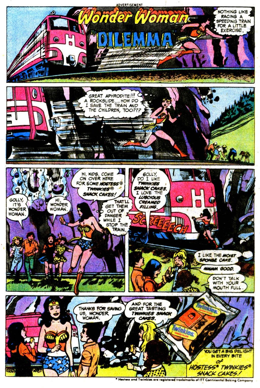 Read online Sgt. Rock comic -  Issue #316 - 13