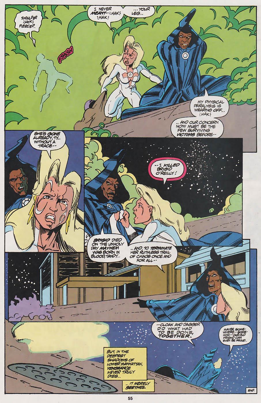 Web of Spider-Man (1985) _Annual 9 #9 - English 47