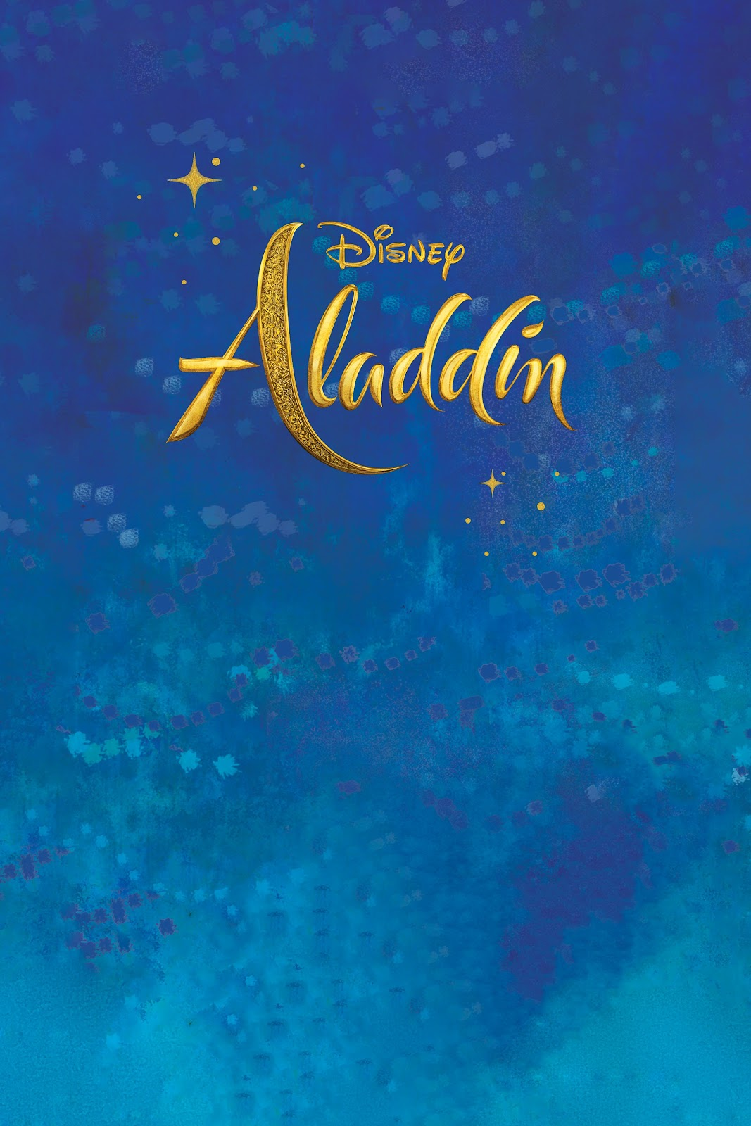 Read online Disney Aladdin: Four Tales of Agrabah comic -  Issue # TPB - 2