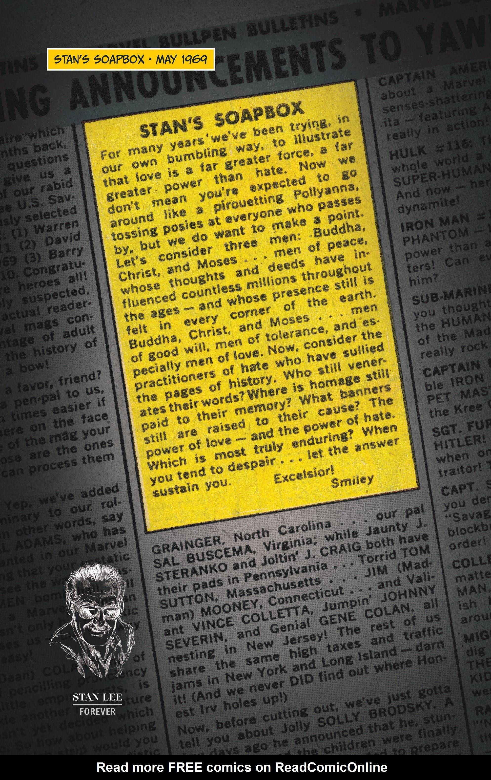 Star Wars: Jedi Fallen Order–Dark Temple 1 Page 24