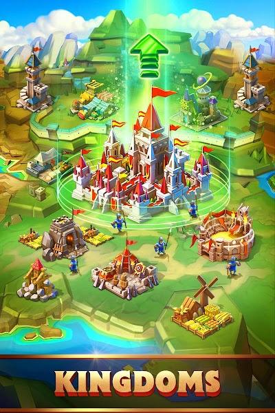 lords-mobile-screenshot-1
