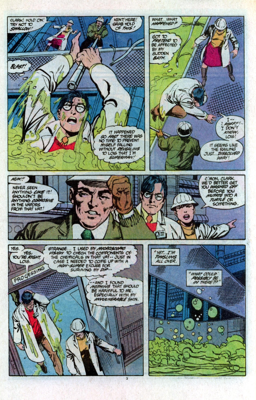 Action Comics (1938) 590 Page 3