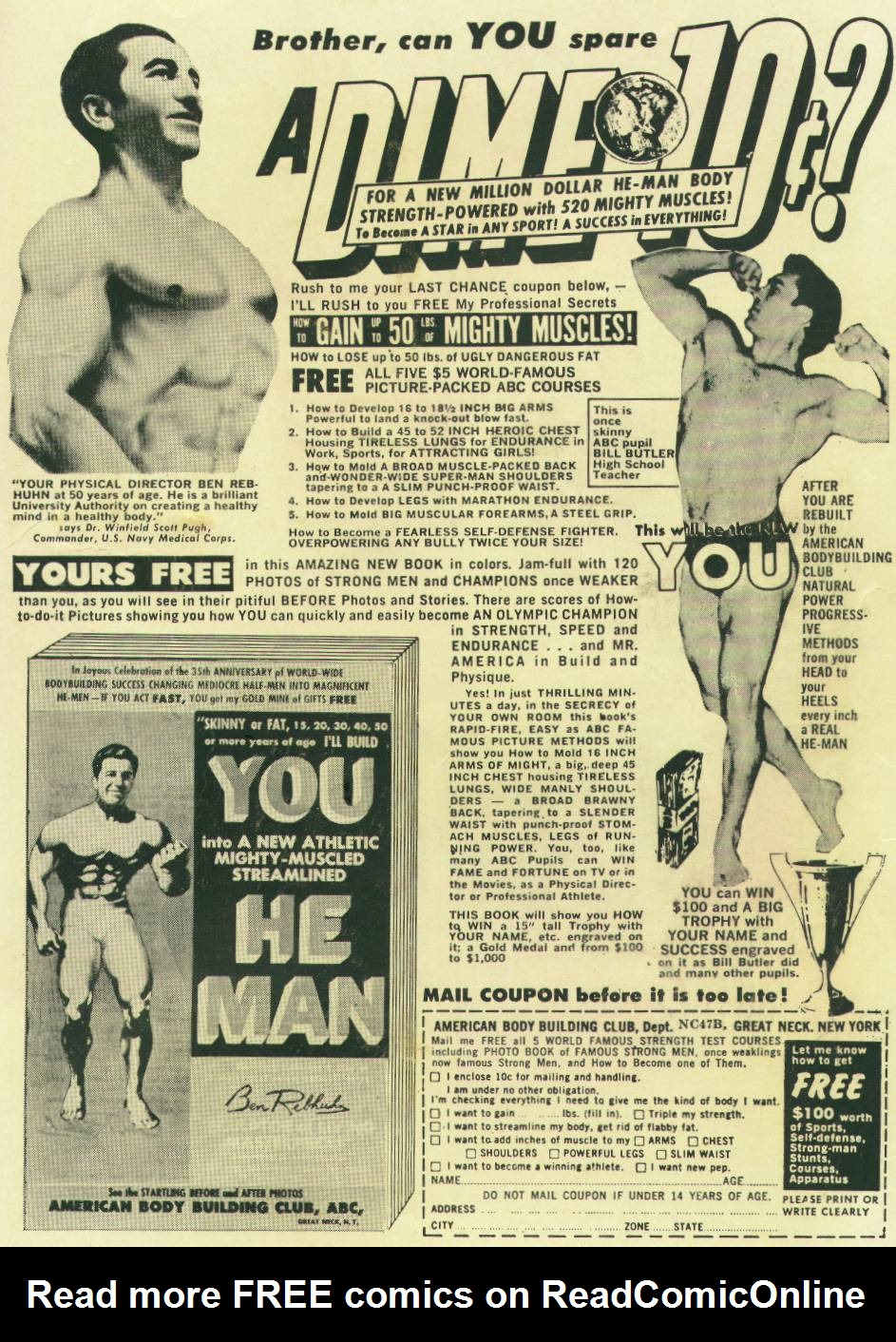 Read online Aquaman (1962) comic -  Issue #16 - 35