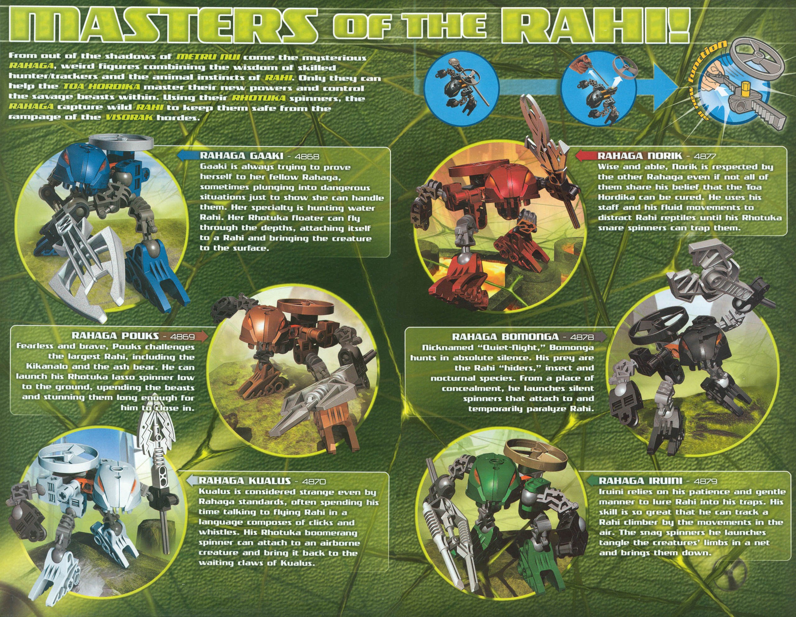 Animal Instincts Porn Dvd bionicle issue 21   viewcomic reading comics online for free