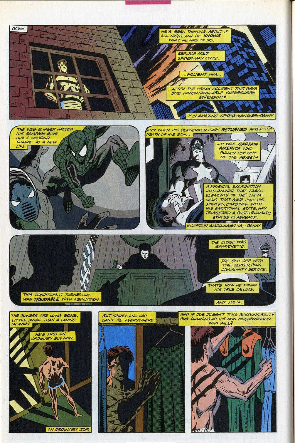The Amazing Spider-Man (1963) _Annual_28 Page 49