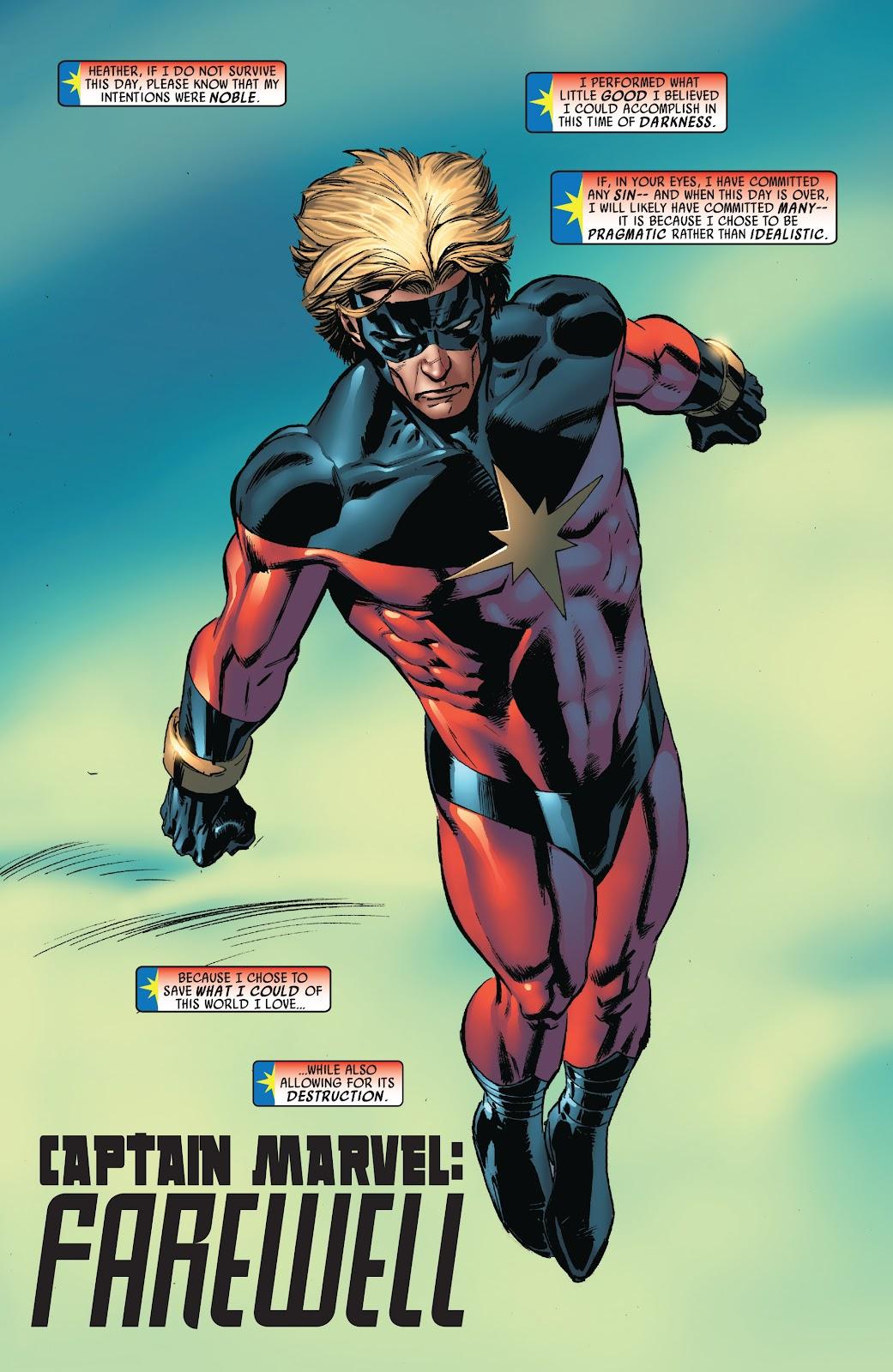 Read online Secret Invasion: Rise of the Skrulls comic -  Issue # TPB (Part 4) - 73