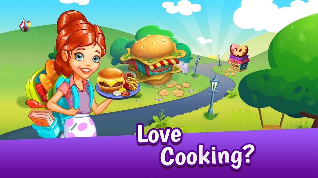 cooking-tale-screenshot-1