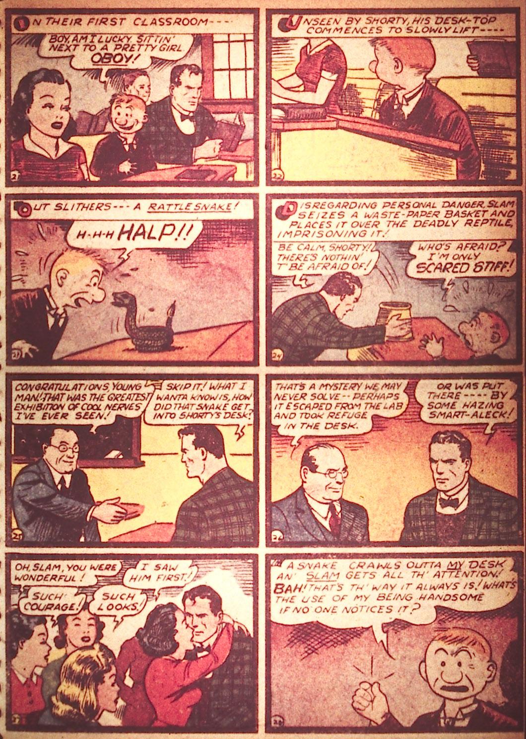 Detective Comics (1937) 25 Page 56