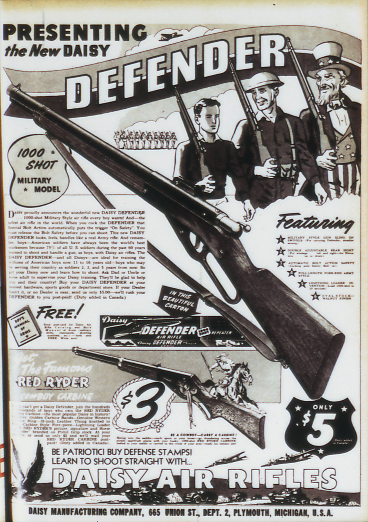Read online Adventure Comics (1938) comic -  Issue #74 - 68
