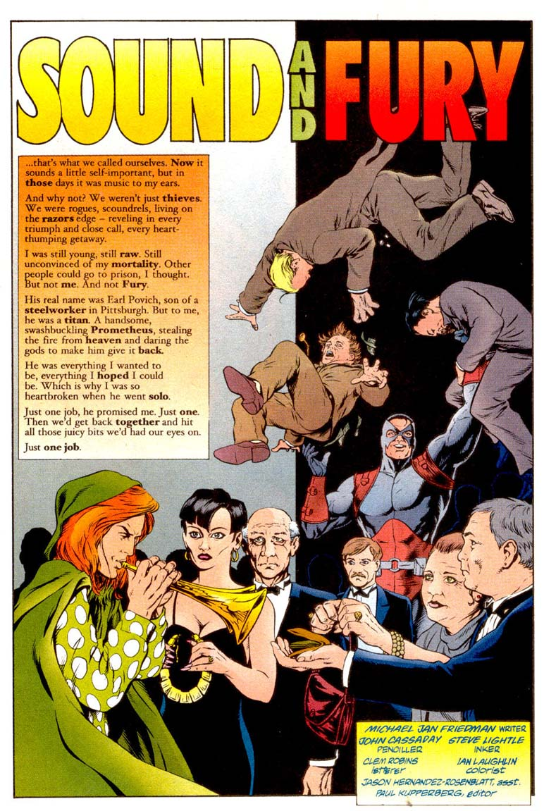 Read online The Flash (1987) comic -  Issue # _Annual 10 - 37