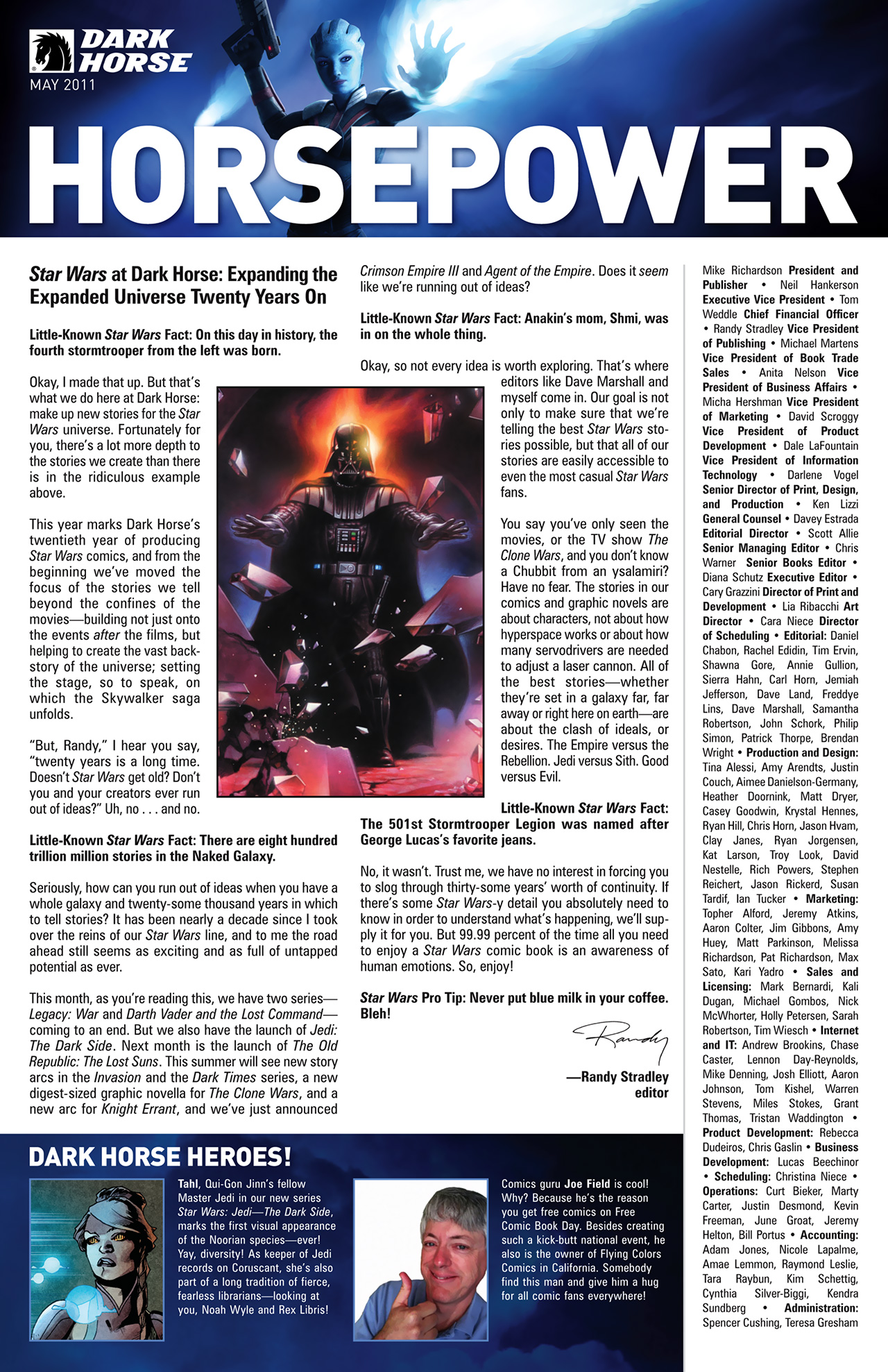 Read online Solomon Kane: Red Shadows comic -  Issue #3 - 27