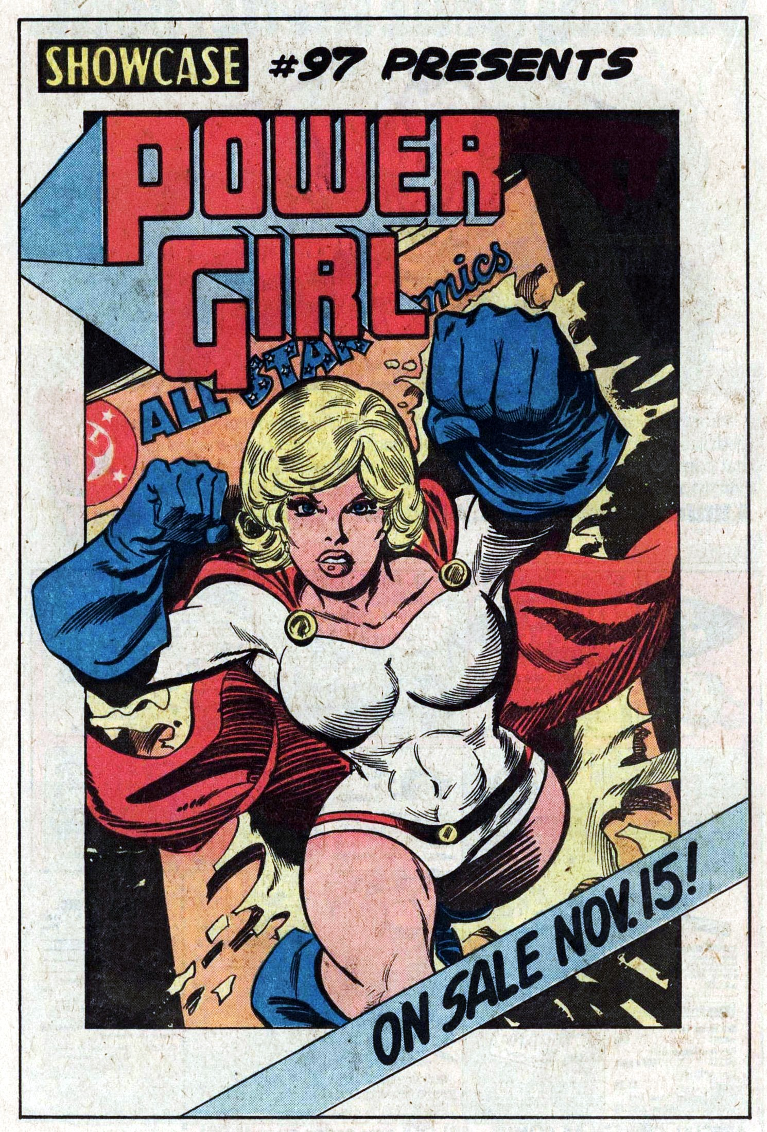 Action Comics (1938) 480 Page 17