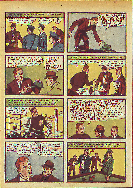 Detective Comics (1937) 42 Page 25
